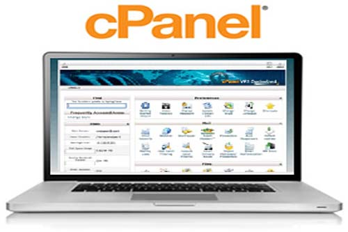 How to Create a Database in cPanel?